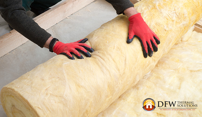 Signs You Need to Replace Your Insulation