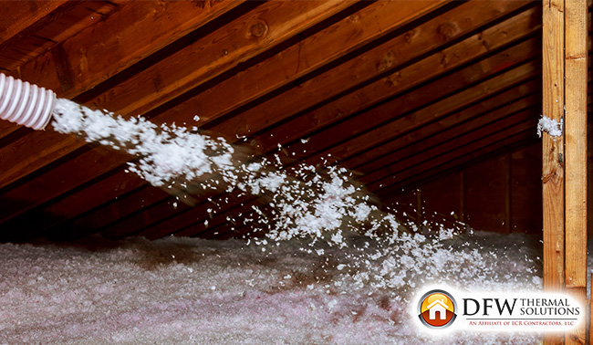 Common Insulation Myths